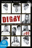Digby #01: Band 1