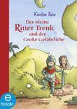"""Buch in der Ähnliche Bücher wie """"Die wilde Clique"""" - Wer dieses Buch mag, mag auch... Liste"""