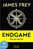 Endgame - Kalas Rache