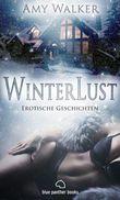 WinterLust | Erotische Geschichten