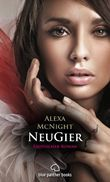 Buch in der Die besten Erotik Neuerscheinungen 2013 Liste