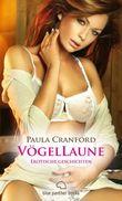 """Buch in der Ähnliche Bücher wie """"Mach mich wild! Erotische Geschichten"""" - Wer dieses Buch mag, mag auch... Liste"""