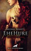 EheHure | Erotischer Roman