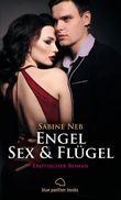 Engel, Sex & Flügel