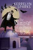 Der Vampir auf dem heißen Blechdach