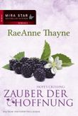 Hope's Crossing - Zauber der Hoffnung