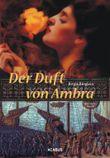 """Buch in der Ähnliche Bücher wie """"Das Parfum"""" - Wer dieses Buch mag, mag auch... Liste"""