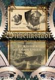 Wilhelmstadt - Die Abenteuer der Johanne deJonker