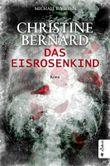 """Buch in der Ähnliche Bücher wie """"Teufelsbande"""" - Wer dieses Buch mag, mag auch... Liste"""