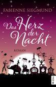 """Buch in der Ähnliche Bücher wie """"Die Magier von Montparnasse"""" - Wer dieses Buch mag, mag auch... Liste"""