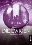 Buch in der Kindle Singles Liste