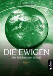 """Buch in der Ähnliche Bücher wie """"Das Erbe der Elfen"""" - Wer dieses Buch mag, mag auch... Liste"""