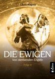 """Buch in der Ähnliche Bücher wie """"AERA - Die Rückkehr der Götter"""" - Wer dieses Buch mag, mag auch... Liste"""
