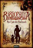 """Buch in der Ähnliche Bücher wie """"Der Wortschatz"""" - Wer dieses Buch mag, mag auch... Liste"""