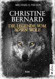 """Buch in der Ähnliche Bücher wie """"Die Hyäne"""" - Wer dieses Buch mag, mag auch... Liste"""