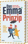 Das Emma*-Prinzip