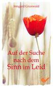 """Buch in der Ähnliche Bücher wie """"Um Füsse bat ich und er gab mir Flügel : Biographie d. ind. Ärztin Mary Verghese. 3417001811"""" - Wer dieses Buch mag, mag auch... Liste"""