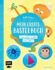 Kalle kann's! – Mein erstes Bastelbuch