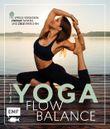 Yoga Flow Balance