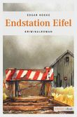 Endstation Eifel