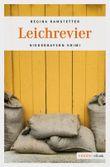 Leichrevier
