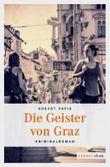Die Geister von Graz