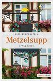 Metzelsupp