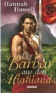 Der Barbar aus den Highlands