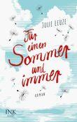 Buch in der Der Berg ruft - Die schönsten Romane für den Urlaub in den Bergen Liste
