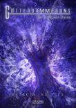 Götterdämmerung: Das Licht von Duino