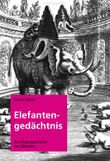 Elefantengedächtnis