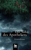 Buch in der Tatort Ostfriesland Liste