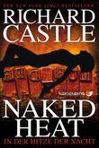 Naked Heat - In der Hitze der Nacht