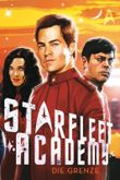 Starfleet Academy 2: Die Grenze