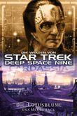 """Buch in der Ähnliche Bücher wie """"Star Trek - Deep Space Nine"""" - Wer dieses Buch mag, mag auch... Liste"""
