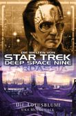 """Buch in der Ähnliche Bücher wie """"Star Trek - Die Welten von Deep Space Nine 6"""" - Wer dieses Buch mag, mag auch... Liste"""
