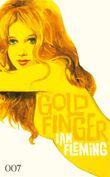 James Bond - Goldfinger