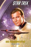 Star Trek - The Original Series 4