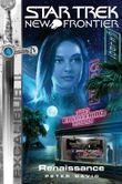 Star Trek - New Frontier 8: Excalibur: Renaissance