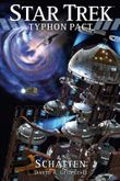 Star Trek - Typhon Pact - Schatten