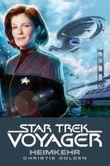 Star Trek - Voyager 1