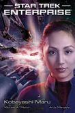 Star Trek - Enterprise 3