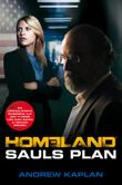 Homeland: Sauls Plan