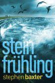 Nordland-Trilogie 1: Steinfrühling