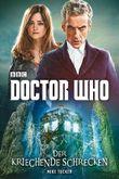 """Buch in der Ähnliche Bücher wie """"Doctor Who: Der kriechende Schrecken"""" - Wer dieses Buch mag, mag auch... Liste"""