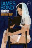 James Bond - Scorpius