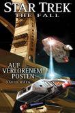 Star Trek - The Fall 3: Auf verlorenem Posten