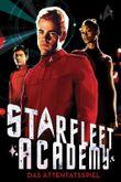 Star Trek - Starfleet Academy 4: Das Attentatsspiel