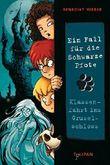 """Buch in der Ähnliche Bücher wie """"Ein Fall für die Schwarze Pfote: Hugo auf heißer Spur"""" - Wer dieses Buch mag, mag auch... Liste"""