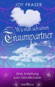 Buch in der Liebe, Flirt und Partnersuche Liste